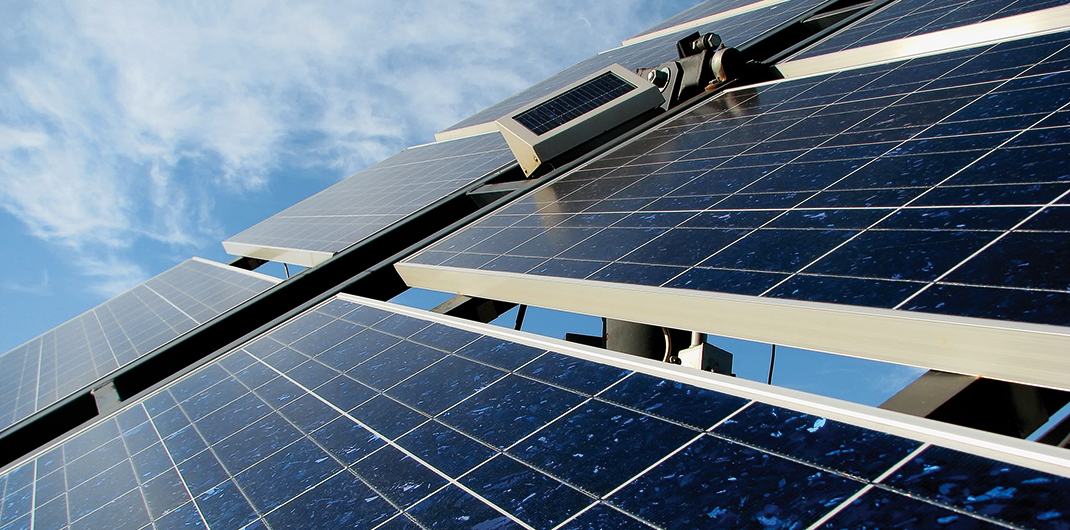 fotovoltaico-1070x530.jpg