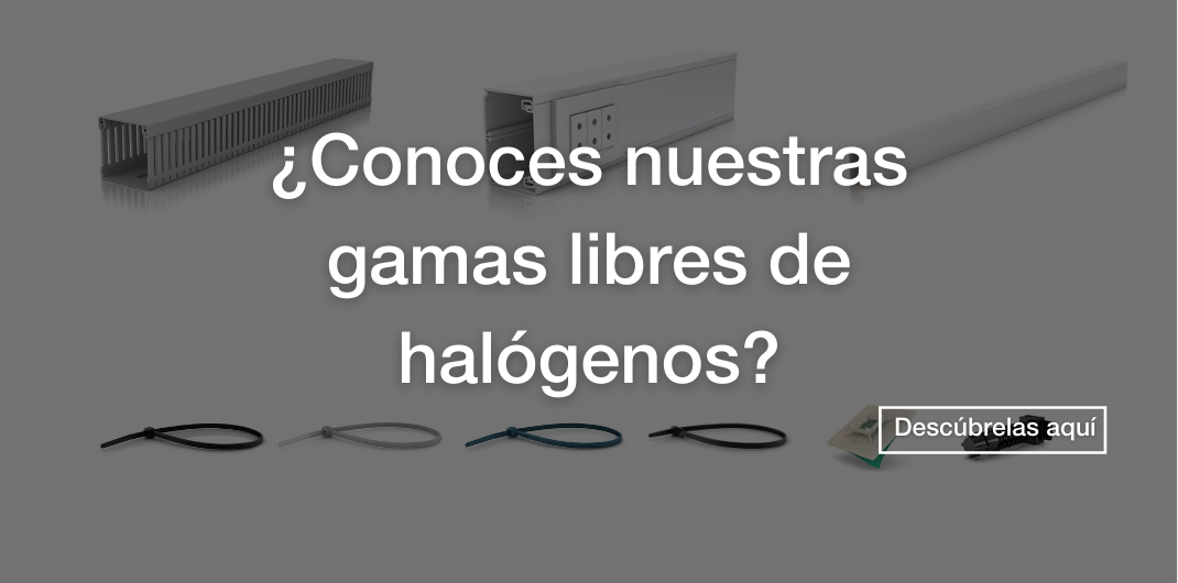 gamas-sin-halogenos-chile.png