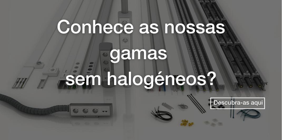 sin-halogenos-portugal.png