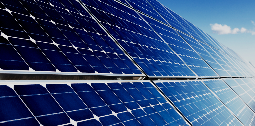 slide-fotovoltaico-INT.png