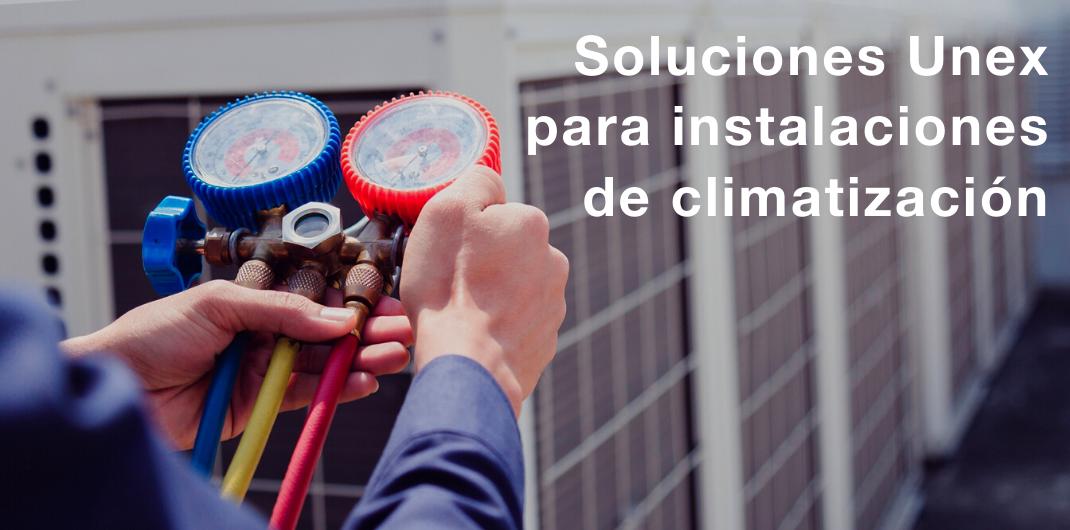 slide-soluciones-clima-es.png
