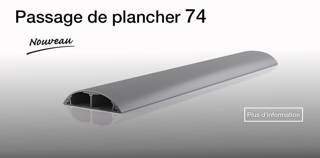 slider-canal-74-FR.jpg