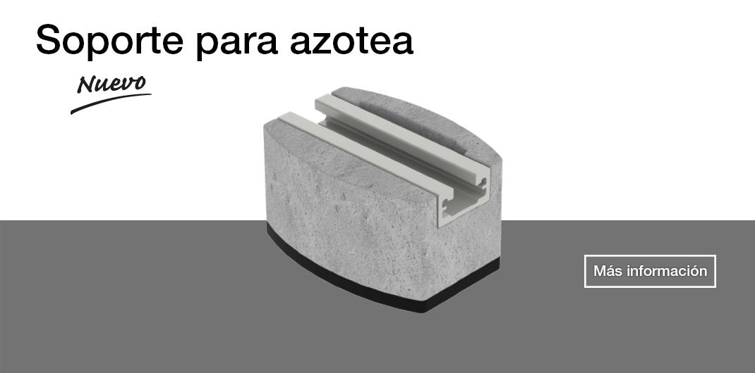 slider-web-soporte-azoteas-esp.jpg