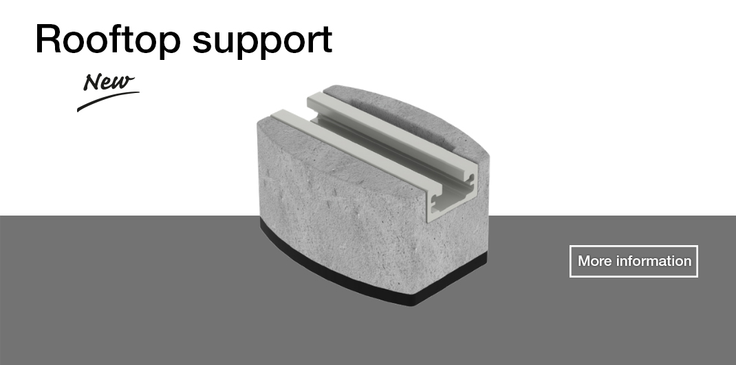 slider-web-soporte-azoteas-int.jpg
