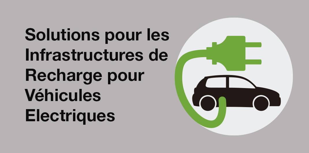 vehiculo-electrico-francia.jpg