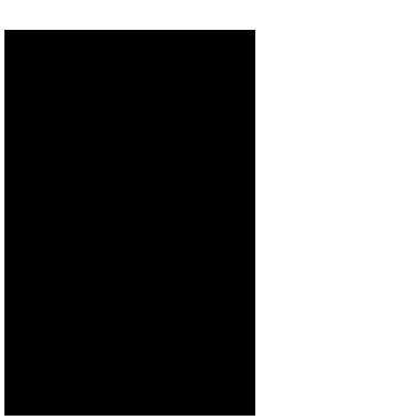 Brida uso interior pa6.6 4,8x188 gris Unex 2244-3